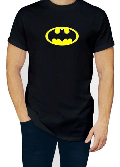 2 Playeras Pareja Novios Amor Batman Y Batichica C/envio