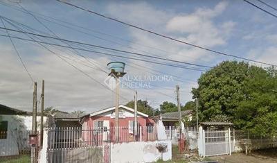 Casa - Cohab B - Ref: 283565 - V-283565