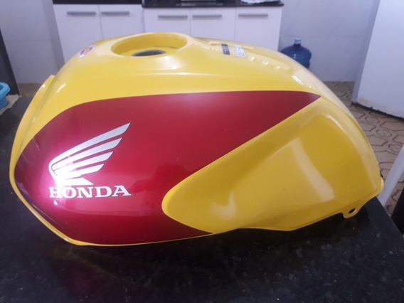 Honda Super Four