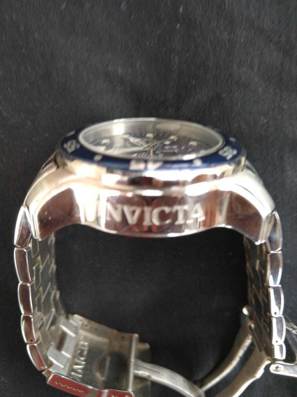 Relógio Invicta 0070 Pro Divir Collection