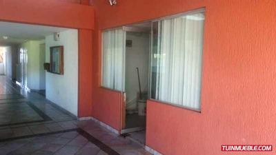 Local En Venta Cimarron Suites