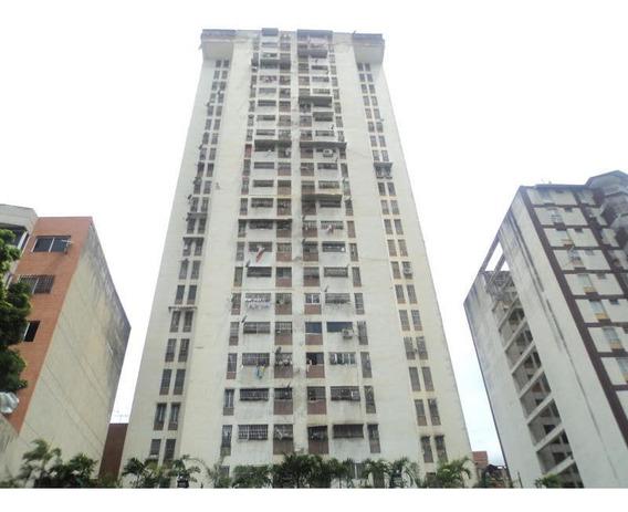 Apartamentos En Venta Tania Mendez Rah Mls #20-6766