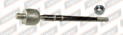 Articulação Axial Viemar 680184 Ford Fiesta Sedan 1.6 Rocam