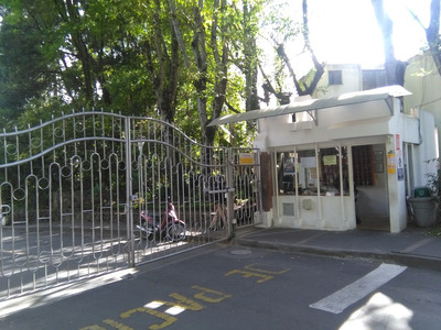 Apartamento Condominio Morasurco