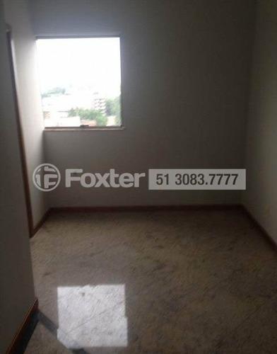 Imagem 1 de 3 de Sala / Conjunto Comercial, 28.13 M², Centro - 207308