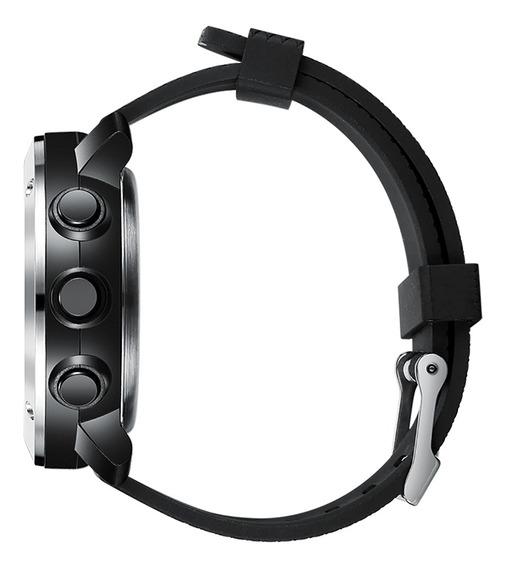 Inteligente Reloj Corazón Tarifa Monitor Aptitud Rastreador