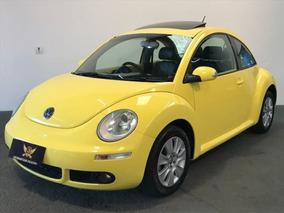 Volkswagen New Beetle 2.0(aut.) 2p 2009