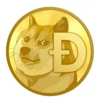 999dice Script Multiplicando Dogecoins