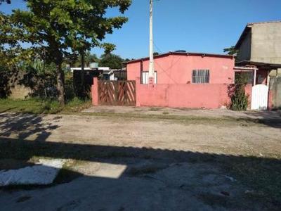 Casa Barato Demais Em Itanhaém Aproveite...