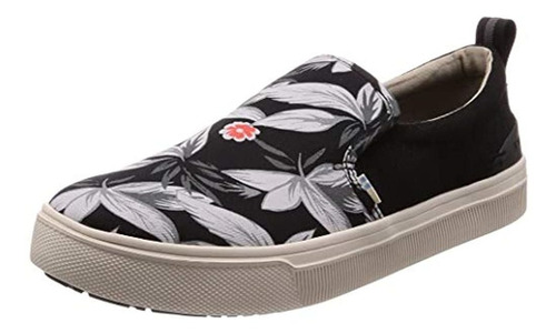 Zapatillas Toms Trvl Lite Para Hombre
