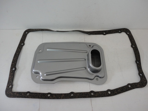 Filtro Y Empaq Caja Automatica A750e 02-09 5v 4runner Hilux