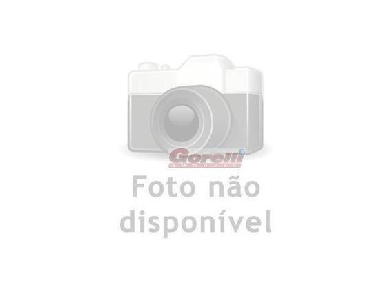 Apartamento Duplex Com 5 Dormitórios À Venda, 186 M² Por R$ 1.500.000 - Jardim Dos Ipês - Suzano/sp - Ad0012