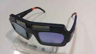 Gafas Lentes Para Soldar Electronico