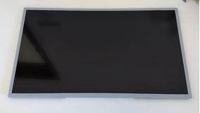 Tela Display T240xvn01.0 Tc-l24x5b Panasonic