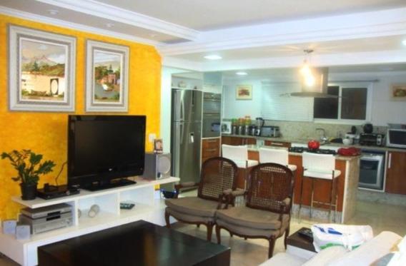 Morumbi - Apartamento Reformado