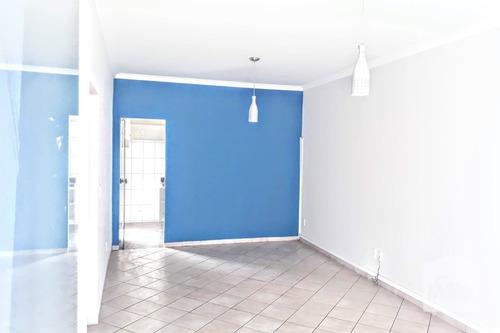 Imagem 1 de 15 de Casa À Venda No Fernão Dias - Código 244064 - 244064
