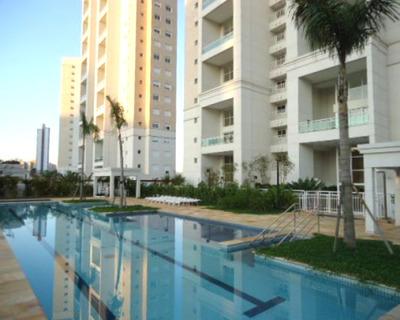 Apartamento - A009599 - 32687478