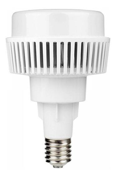 Lampada High Led 61w Tkl5400 6500k Luz Branca Taschibra