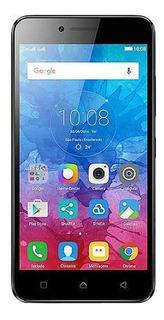 Celular Lenovo Vibe K5 Smartphone Usado Seminovo Muito Bom