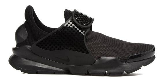 Tenis Nike Sock Dart Gs -meses Sin Intereses-
