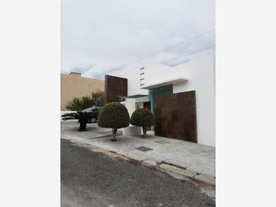 Casa Sola En Renta Colinas Del Bosque