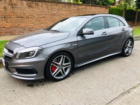 Mercedes Benz A45 Amg M1 M3 A250 Ttrs Rs5 S4 S5 135 Permuto