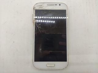 Celular Samsung Grand Duos L9082 C/ Defeito #3590