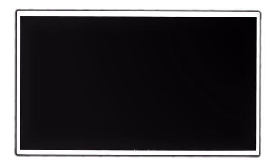 Tela Para Notebook Toshiba Satellite C855d-s5315