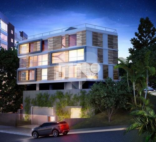 Apartamento-porto Alegre-chácara Das Pedras   Ref.: 28-im427269 - 28-im427269