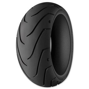 Pneu Tras Michelin 200 55r17 Scorcher 11 78v Tl 141730