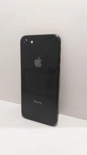 Iphone8 64gb Preto