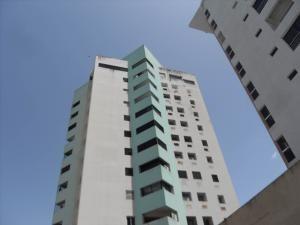Apartamento En Venta En Agua Blanca Valencia 19-14033 Valgo