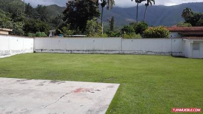 Terrenos En Venta 04149436977