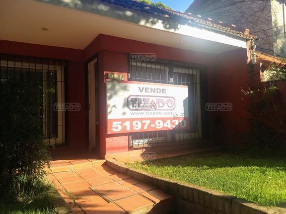 Casa En Venta Ubicado En La Horqueta, Zona Norte