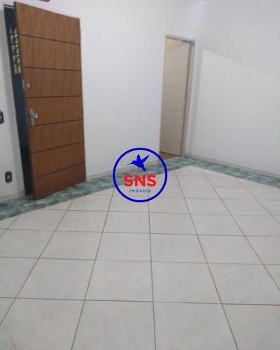 Apartamento - Ap00734 - 3372562
