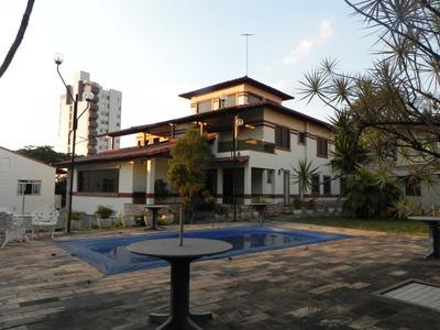 Alto Luxo, Melhor Local Do Bairro Ouro Preto. - 10748