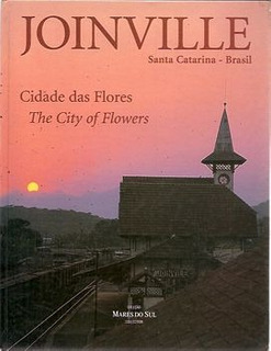 Joinville (santa Catarina - Brasil) Nt
