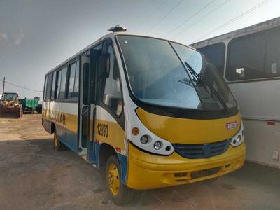 Cód. 53 Micro Ônibus Urbano Rural Ano 2003