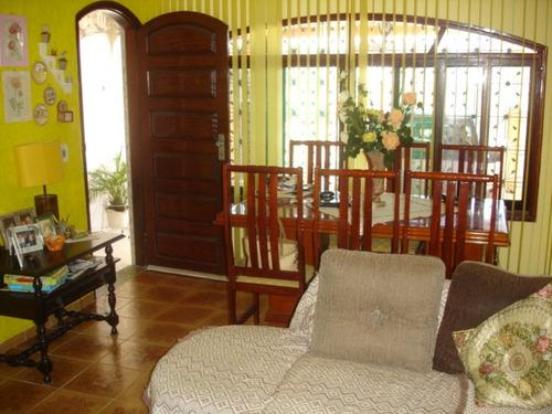 Casa 2 Qtos/suite, 2 Gar,, Próx Praia E Mercd R$ 290.mil