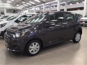 Chevrolet Spark Gt Premier Hatchback Mcm 2019