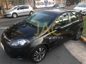 Fiat Palio 1.6 Sporting 115cv Pack Seguridad