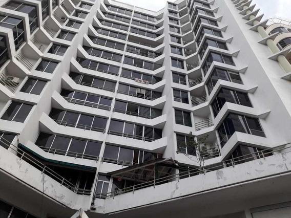 Apartamento Alquiler En Golf View 19-6906 San Francisco