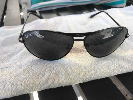 Óculos Modelo Ray- Ban