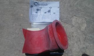 Repuesto Makech Grande Mingitorio Ecológico Ost-02 Original