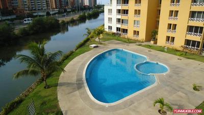 Apartamentos Thai Bajo Precio!!!