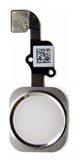 Boton Home Con Cable Flex iPhone 6 Y 6 Plus Applemartinez