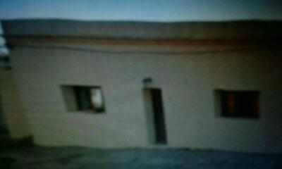 Casa En Venta En Castillos Rocha 14000 Dolares