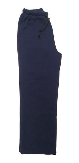 Pantalones Escolares De (rustico) Niños Unisex T- 10/12/14