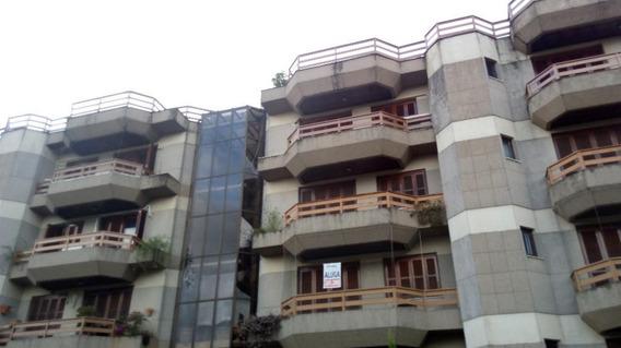 Apartamento Em Vila Eunice Nova, Cachoeirinha/rs De 186m² 3 Quartos À Venda Por R$ 700.000,00 - Ap181031