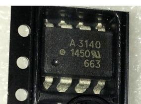 Hcpl3140 Hcpl-3140 A3140 Sop-8